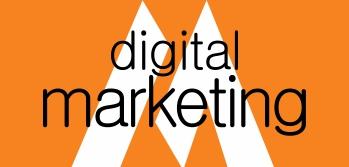 Υπηρεσίες Digital Marketing