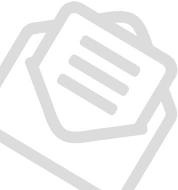 Υπηρεσίες Newsletter Marketing