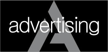 Υπηρεσίες Digital Marketing - Advertising & Branding